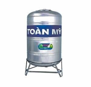 bon-nuoc-inox-toan-my-300-lit-dung