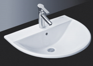 lavabo-duong-vanh-toto-l946cr