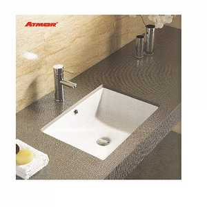lavabo-dat-am-ban-atmor-at3101