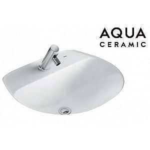 lavabo-am-ban-inax-al-2094v-aquaceramic