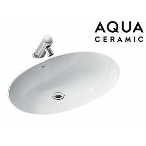 lavabo-am-ban-da-inax-al-2216v-aquaceramic
