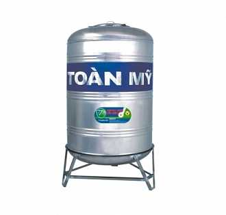 bon-nuoc-inox-toan-my-1500-lit-dung