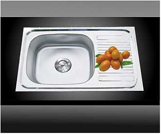 sink-don-1-hoc-1-canh-an1-1